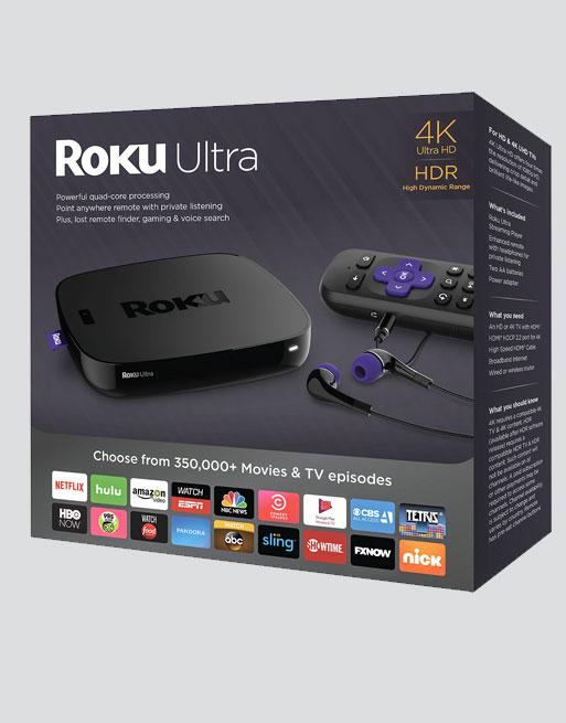 Roku-Ultra-1