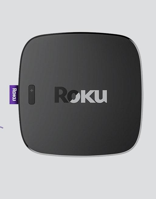 Roku-Ultra-3