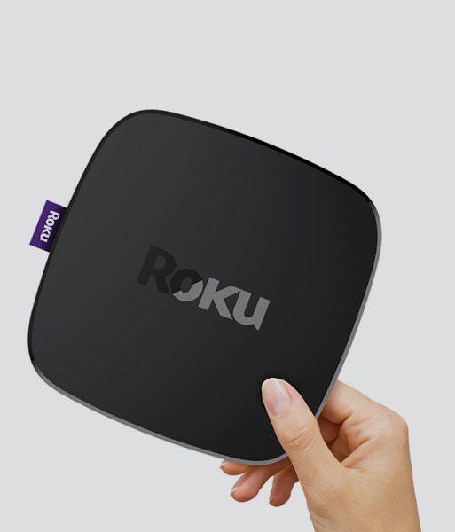 Roku-Ultra-4
