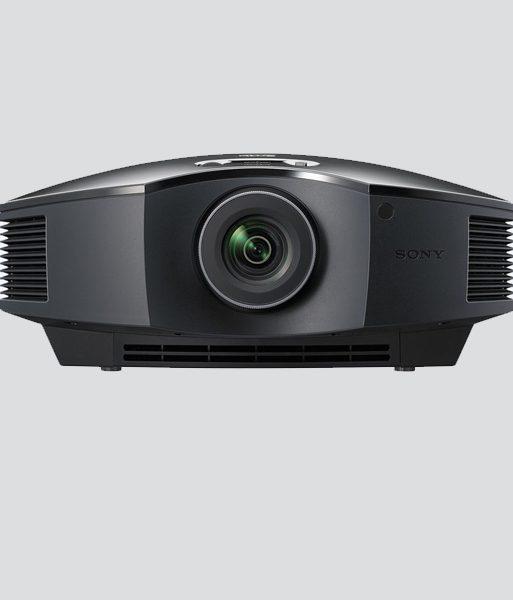 Sony-VPLHW45ES-1